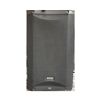 Presonus AIR12 Powered Speaker