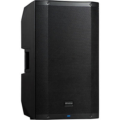 "Presonus AIR15 2-Way 15"" Active Loudspeaker"