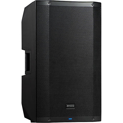 PreSonus AIR15 2-Way 15