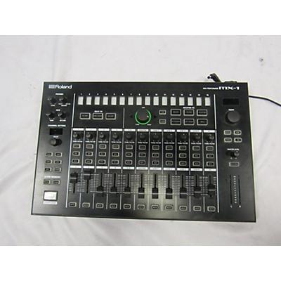Roland AIRA MX1 Line Mixer