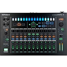 Open Box Roland AIRA MX1 Mix Performer Control Surface