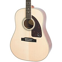 AJ-220S Acoustic Guitar Natural