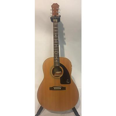 Epiphone AJ15 Acoustic Guitar