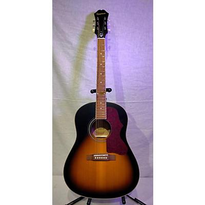 Epiphone AJ45S Acoustic Guitar