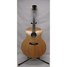Eastman AJ617 Acoustic Guitar