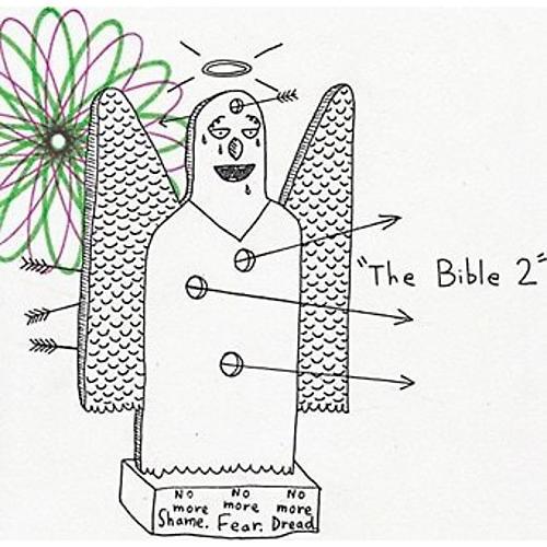 Alliance AJJ - The Bible 2
