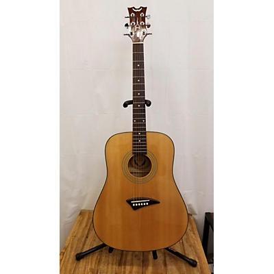 Dean AK48 Acoustic Guitar