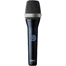 Open Box AKG AKG C7 Handheld Vocal Microphone