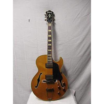 Ibanez AKJV90D-DAL-12-01 Hollow Body Electric Guitar