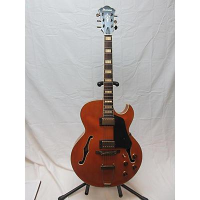 Ibanez AKJV90D Hollow Body Electric Guitar