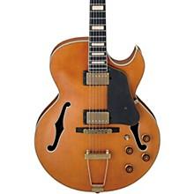Open BoxIbanez AKJV95 Artcore Expressionist Vintage Series Electric Guitar