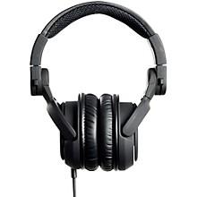 Open BoxGemini AL-2 Studio Headphones