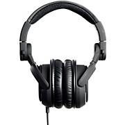 AL-2 Studio Headphones