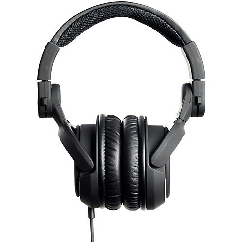 Gemini AL-2 Studio Headphones