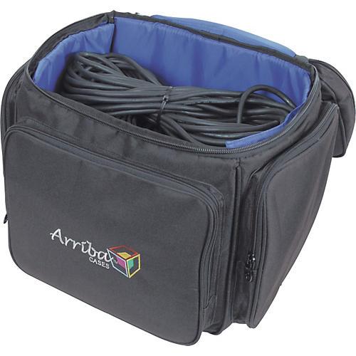 Arriba Cases AL-60 LP / Utility Bag with Wheels