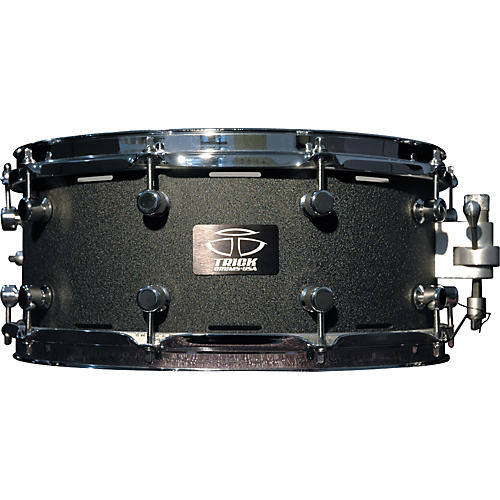 Trick Drums AL13 Snare Drum