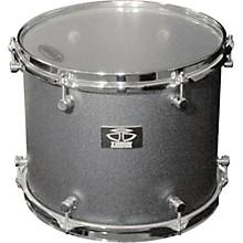 Trick Drums AL13 Tom Drum
