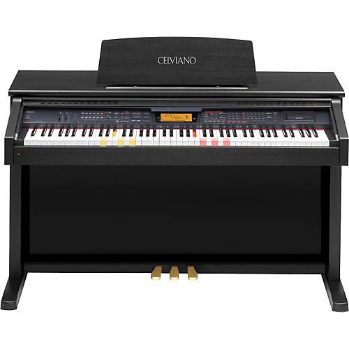 casio al150r 88 key digital piano musician 39 s friend. Black Bedroom Furniture Sets. Home Design Ideas