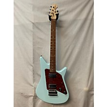 Sterling by Music Man ALBERT LEE Solid Body Electric Guitar