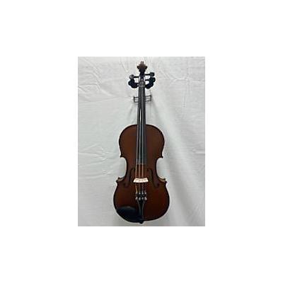 Florea ALEXANDRIA Acoustic Violin