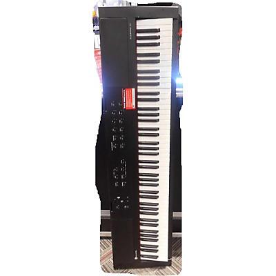 Williams ALLEGRO III 88 Key Digital Piano