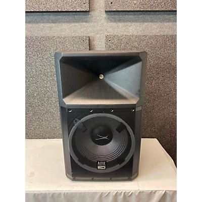 Altec Lansing ALP-2200 Powered Speaker