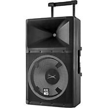 Altec Lansing ALP-L2200PK LIGHTNING 2,200W 15″ Powered Speaker