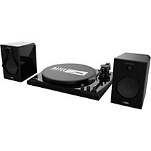 Altec Lansing ALT-900 Turntable Stereo System