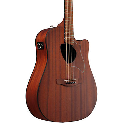 Ibanez ALT20 Altstar Dreadnought Acoustic-Electric Guitar