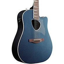 Ibanez ALT30 Altstar Dreadnought Acoustic-Electric Guitar