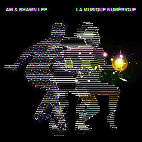 Alliance AM - Musique Numerique