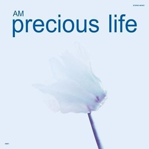 Alliance AM - Precious Life