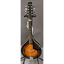 Aria AM-200\BS Mandolin