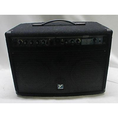 Yorkville AM100 Guitar Combo Amp