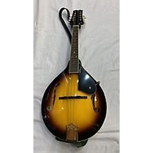 Mitchell AM100VS Mandolin