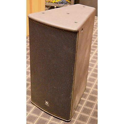 JBL AM4212/95 Unpowered Speaker