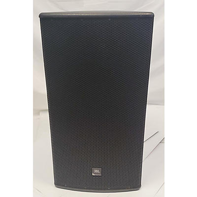 JBL AM6215/64 Unpowered Speaker