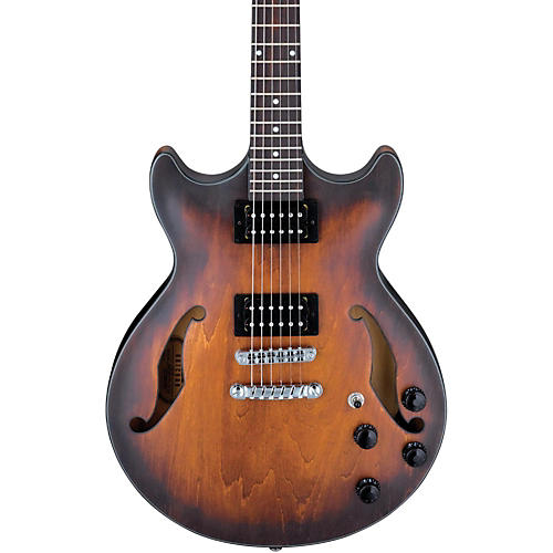 Ibanez AM73B Electric Guitar