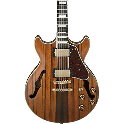 Ibanez AM93ME Artcore Expressionist Semi-Hollow Electric Guitar