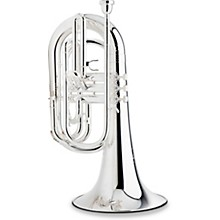 Allora AMB-450 Marching Bb Baritone