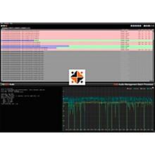 NuGen Audio AMB E Module