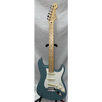 Fender AMERICAN PROFESSIONAL STRATOCASTER SNG Solid Body Electric Guitar