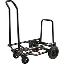 Krane AMG 500 Utility Multi-Cart / Dollie