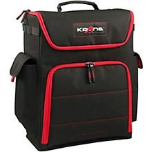Krane AMG-CBH Large Cargo Bag Add-On