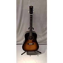 Art & Lutherie AMI JM-AG45 Acoustic Electric Guitar