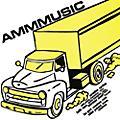 Alliance AMM - AMMMusic thumbnail