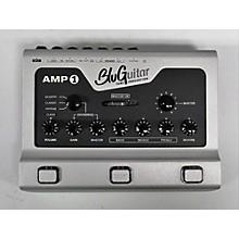 BluGuitar AMP1 Tube Guitar Amp Head