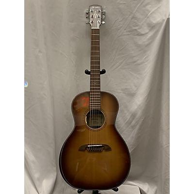 Alvarez AMPE915EAR Acoustic Electric Guitar
