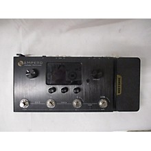 Hotone Effects AMPERO Effect Processor