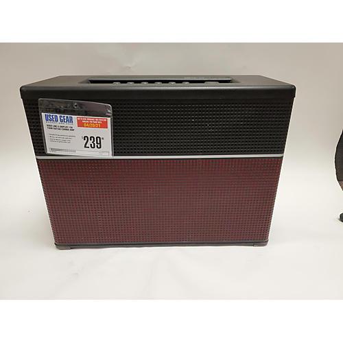 AMPLIFi 150 150W Guitar Combo Amp